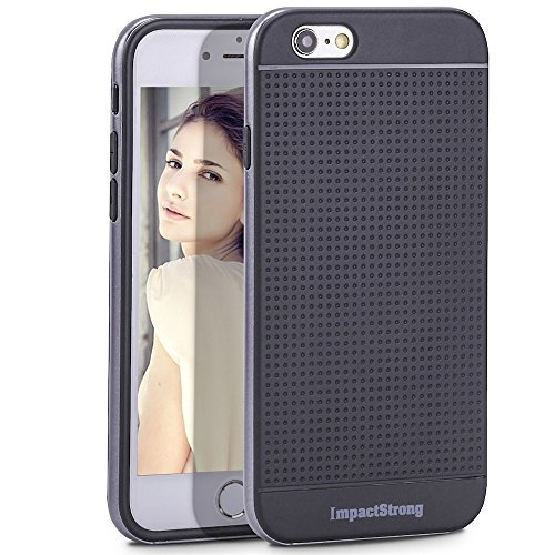 Variation-grayblack-of-Iphone6-plus-prada-case-B019D2HVMK-1083