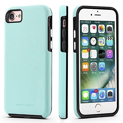Variation-i7mintimpact-of-iphone-7-Impact-Protection-Series-B01MG2IIB5-1095