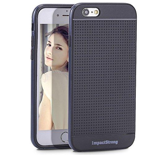 Variation-iphone6plusnavybluebumperblack-of-Iphone6-plus-prada-case-B019D2HVMK-1085