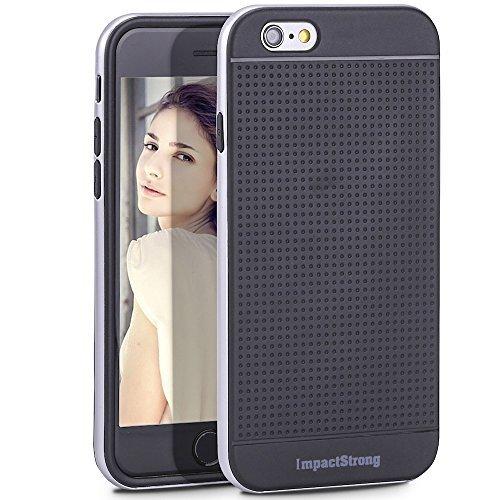 Variation-iphone6silverblackbumper-of-iphone-6-prada-case-B019D2HVJI-1075