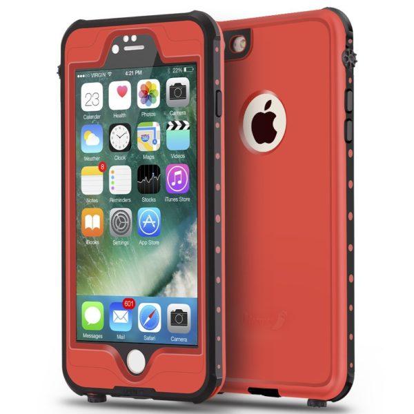 Variation-red6pluswaterproof-of-iphone-6-PLUS-waterproof-case-B01ETYAUKW-328