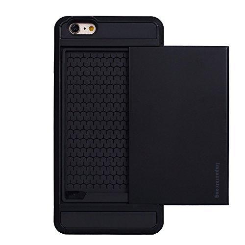 iPhone-6-6S-Non-Slip-Cases-B0147MXMKQ