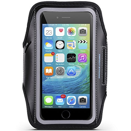 iPhone-6-Armband-ImpactStrong-Headphone-Compatible-Exercise-Sports-Running-Gym-Sportband-with-Key-Holder-Card-Slot-B01IRZ1CTM