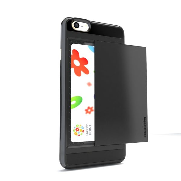iPhone-6-Case-ImpactStrong-Wallet-Slider-Card-Case-Drop-Protection-Heavy-DutyWallet-For-Apple-iPhone-66S-B013DBOLGQ-2