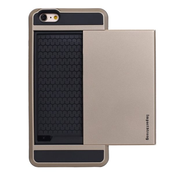iPhone-6-Case-ImpactStrong-Wallet-Slider-Card-Case-Drop-Protection-Heavy-DutyWallet-For-Apple-iPhone-66S-B013EUSW0C