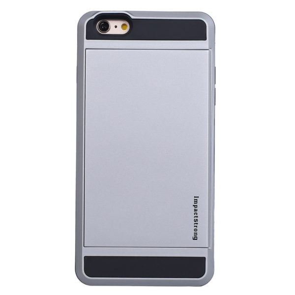 iPhone-6-Case-ImpactStrong-Wallet-Slider-Card-Case-Drop-Protection-Heavy-DutyWallet-For-Apple-iPhone-66S-B013F3JX56-5