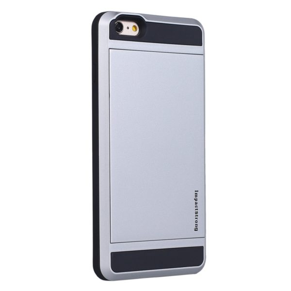 iPhone-6-Case-ImpactStrong-Wallet-Slider-Card-Case-Drop-Protection-Heavy-DutyWallet-For-Apple-iPhone-66S-B013F3JX56-6