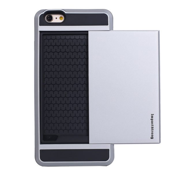 iPhone-6-Case-ImpactStrong-Wallet-Slider-Card-Case-Drop-Protection-Heavy-DutyWallet-For-Apple-iPhone-66S-B013F3JX56