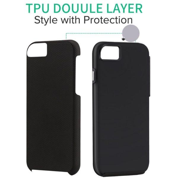 iPhone-6-Plus-6S-Plus-Good-Grip-Series-Cases-B019JDKVPC-8