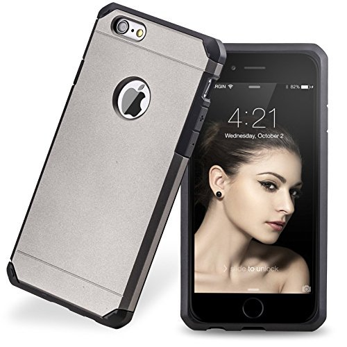 iPhone-6-Plus-case-ImpactStrong-Ultimate-Armour-Series-Durable-Heavy-Duty-Hard-Protective-Armor-Shock-Proof-Solid-C-B01FWIFL1M