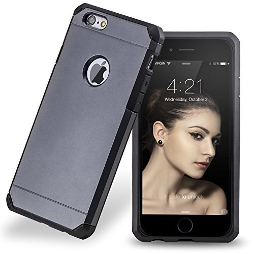 iPhone-6-Plus-case-ImpactStrong-Ultimate-Armour-Series-Durable-Heavy-Duty-Hard-Protective-Armor-Shock-Proof-Solid-C-B01FWIGRL0