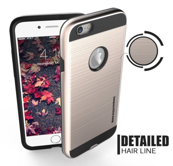 iPhone-6-Plus6S-Plus-Brushed-Metal-Cases-B018KXB24G-2