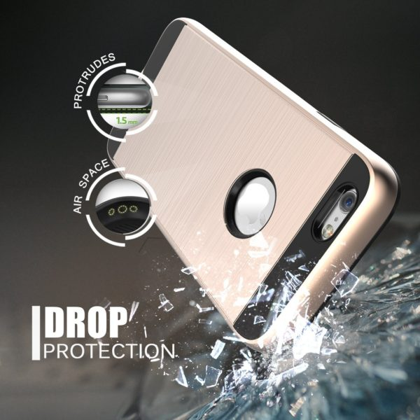 iPhone-6-Plus6S-Plus-Brushed-Metal-Cases-B018KXB24G-3
