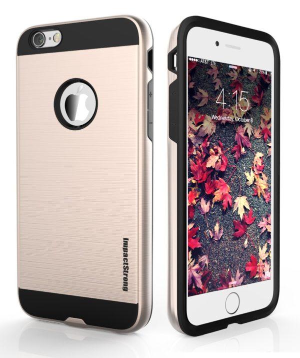 iPhone-6-Plus6S-Plus-Brushed-Metal-Cases-B018KXB24G