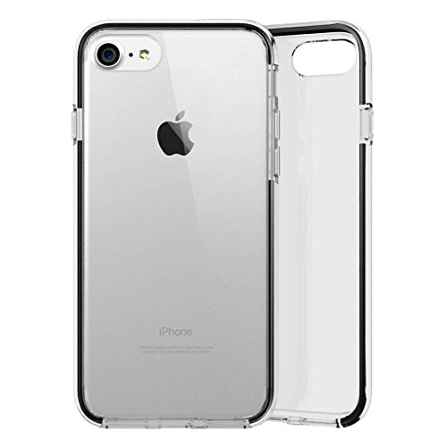 iPhone-7-Clear-cases-B01N57LI8E-4
