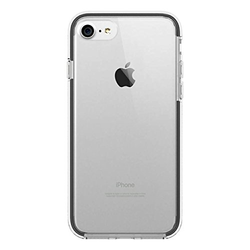 iPhone-7-Clear-cases-B01N57LI8E-5