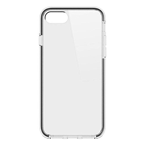 iPhone-7-Clear-cases-B01N57LI8E-6