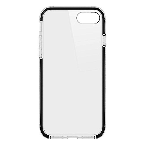 iPhone-7-Clear-cases-B01N57LI8E-7