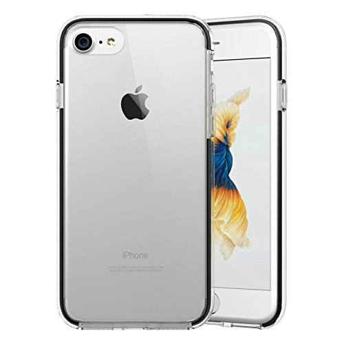 iPhone-7-Clear-cases-B01N57LI8E-8