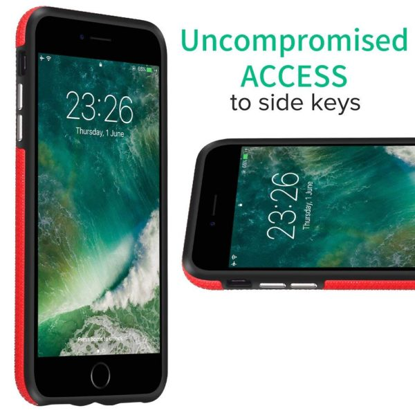 iPhone-7-plus-Dual-Guard-Series-Cases-B07611XRKN-3