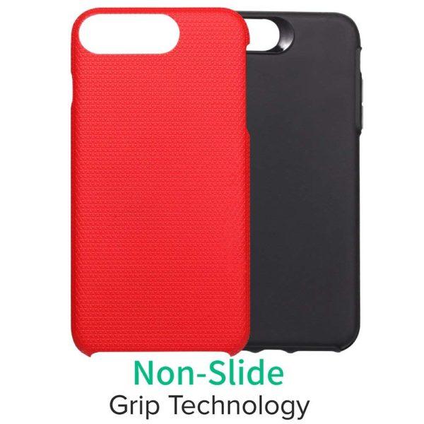 iPhone-7-plus-Dual-Guard-Series-Cases-B07611XRKN-4