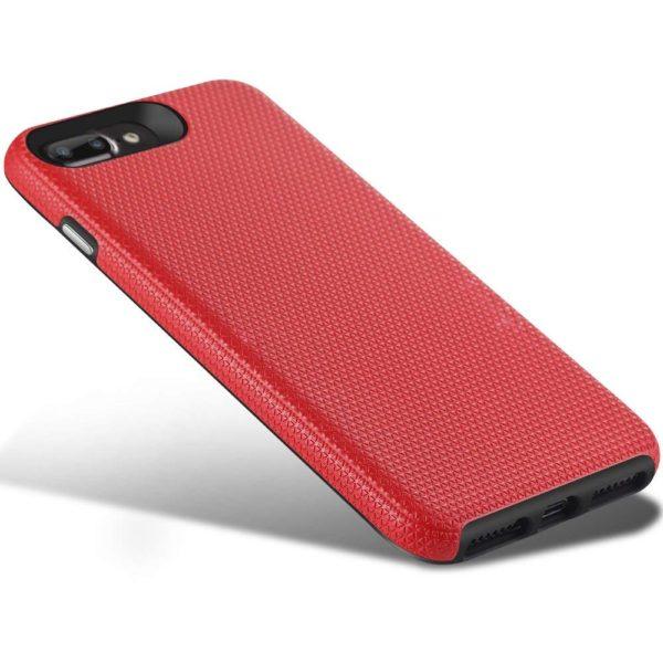 iPhone-7-plus-Dual-Guard-Series-Cases-B07611XRKN-5