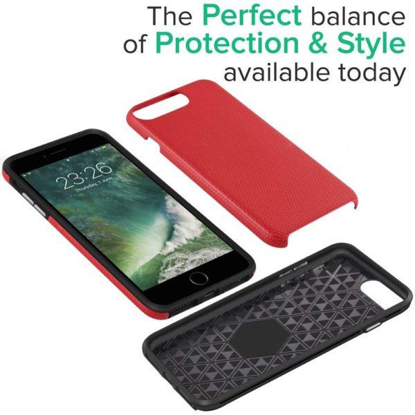 iPhone-7-plus-Dual-Guard-Series-Cases-B07611XRKN-6