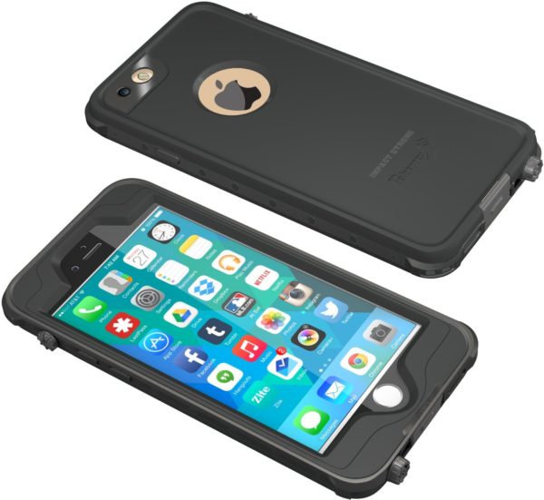 iphone-6-PLUS-waterproof-case-B01ETYAUKW-2