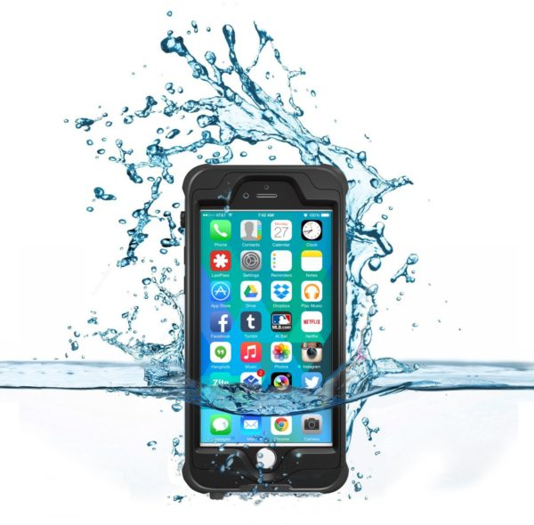 iphone-6-PLUS-waterproof-case-B01ETYAUKW-4