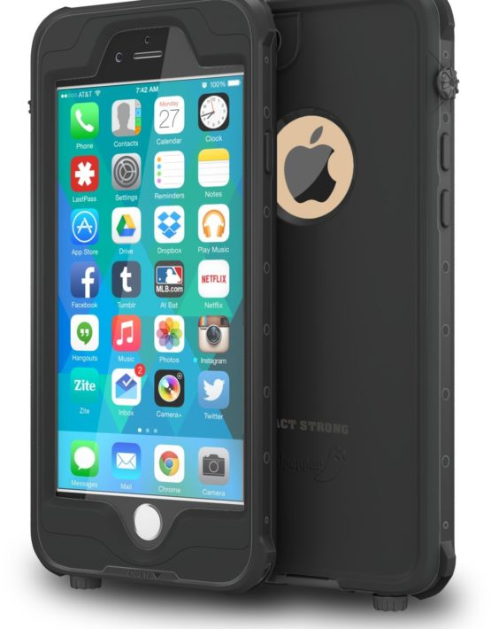 iphone-6-PLUS-waterproof-case-B01ETYAUKW
