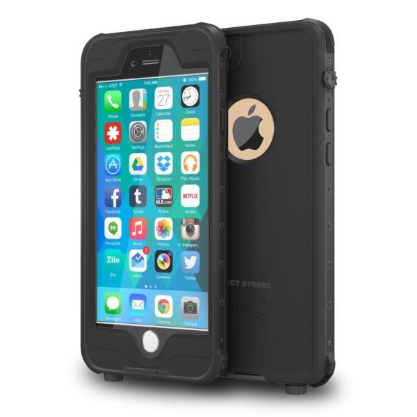 iphone-6-PLUS-waterproof-case-B01ETYAUKW-7