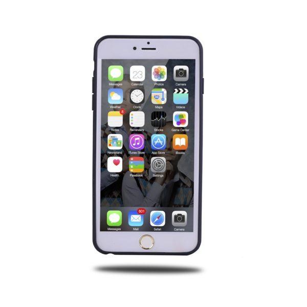 iphone-6-flexsoft-impactstrong-B018KZDO72-2