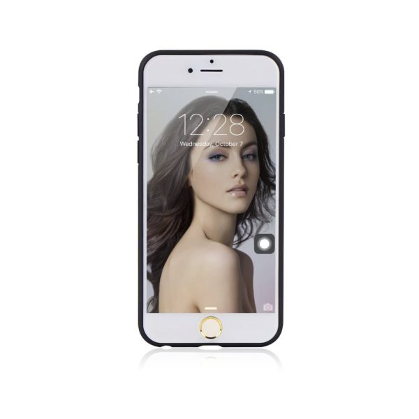 iphone-6-flexsoft-impactstrong-B018KZDO72-3