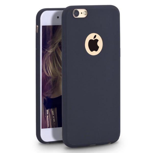 iphone-6-flexsoft-impactstrong-B018KZDO72