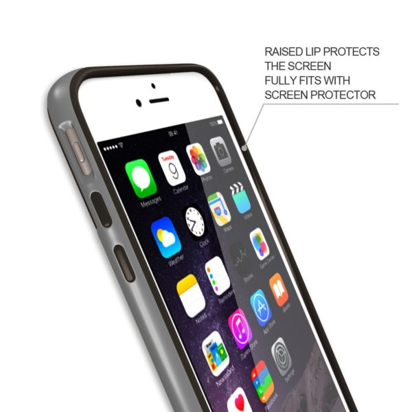 iphone-6-hybrid-case-B016PGZ2F0-5