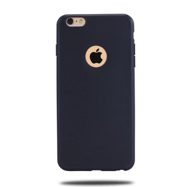 iphone-6-plus-flexsoft-impactstrong-B018KZDKP8-3