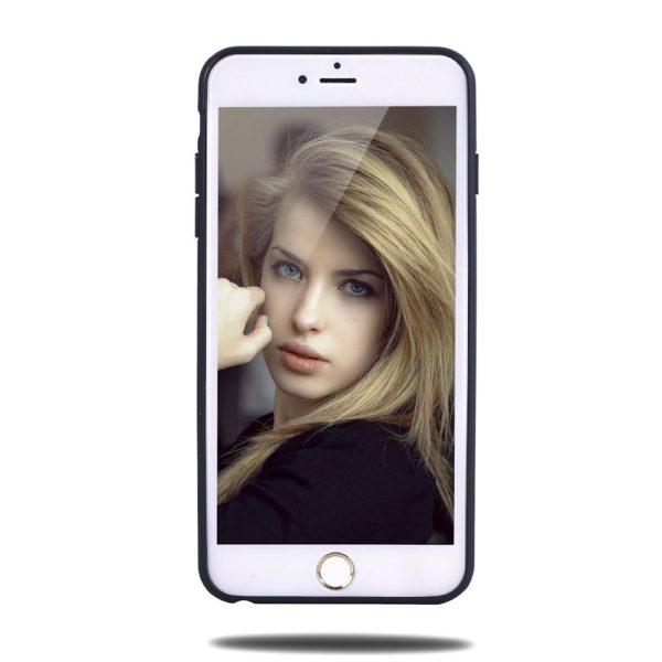 iphone-6-plus-flexsoft-impactstrong-B018KZDKP8-4