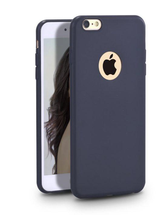 iphone-6-plus-flexsoft-impactstrong-B018KZDKP8