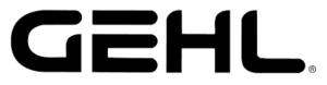 gehl logo