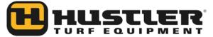 hustler turf logo
