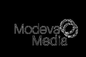 Modeva Media