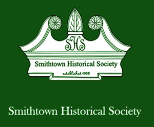 Smithtown Historical Society