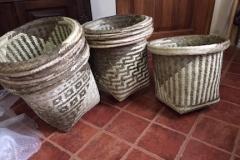 BasketsEC16