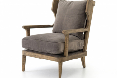 Paris Armchair Chair