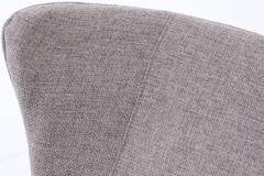 Marlow Armchair Fabric