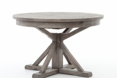 Cintra Table with Leaf