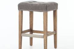 Bar or Counter stool