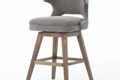 Swivel Bar or Counter stool
