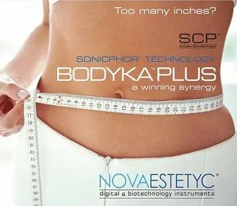 Bodykaplus_Rollup.jpg (1)