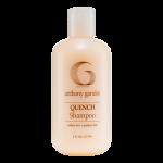 Quench Shampoo